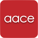 aace advanced construction engineering s.a. logo