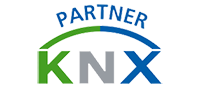 aace is a proud KNX certified business