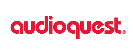audioquest official website