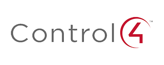 control4 official website