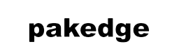 pakedge official website