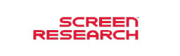 screen reseach official website